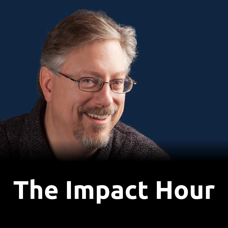 The Impact Hour